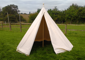 15th_century_bell_tent