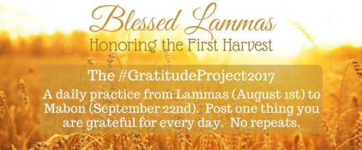 Lammas FB Cover
